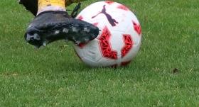 TFF 3. Lig'de toplu Sonuç