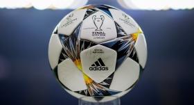 Bayern Münih'in konuğu Real Madrid