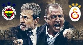 Kadıköy'de ilk 11'ler belli oldu