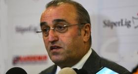Albayrak'tan flaş Emre Akbaba açıklaması