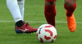 TFF 2. Lig'de toplu sonuç