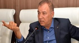 İşte Adana Demirspor'un borcu