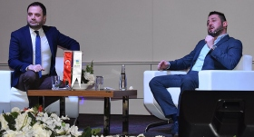 Nihat Kahveci, şampiyonluk için favorisini açıkladı
