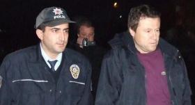Fenerbahçeli eski futbolcuya hapis cezası