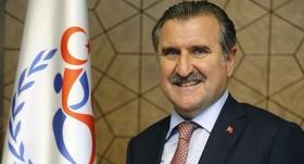 """""""İnşallah Türk futbolu için hayırlı bir karar çıkar"""""""