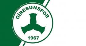 Giresunspor'da transfer başlıyor