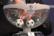 UEFAda kuralar çekildi