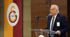 Eşref Hamamcıoğlu'ndan TFF'ye tepki