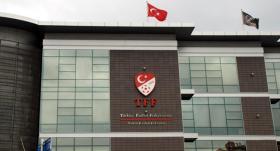 PFDK'dan Galatasaray ve Başakşehir'e ceza
