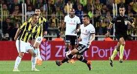 Fenerbahçe'den olaylı maçla ilgili açıklama geldi