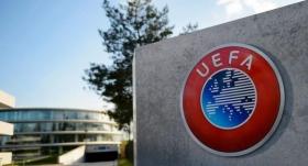 UEFA'dan F.Bahçe'ye müjde