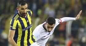 """Mehmet Topal: """"Hükmen olacağını düşünmüyorum"""""""