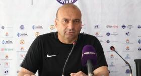 """""""Adana Demirspor adına kritik süreç başlıyor"""""""