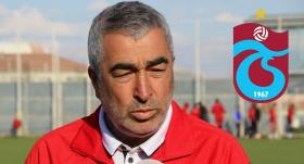 Aybaba, Trabzonspor ile anlaştı mı?