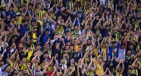 Kadıköy'de Beşiktaş ve Güneş'e tepki
