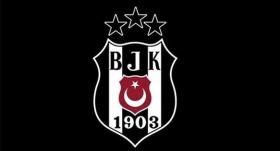 Beşiktaş Japon oyuncunun peşinde