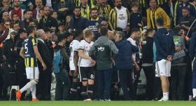 Beşiktaş'ı hangi yaptırımlar bekliyor?