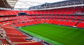 EURO 2020'nin yarı finali ve finalini kaç seyirci alınacak?