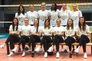 Galatasaray fiziksel ve mental olarak hazır