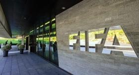 Korsika'dan FIFA'ya üyelik adımı