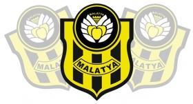 Yeni Malatyaspor'da hedef final