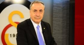 Mustafa Cengiz'den sağduyu çağrısı