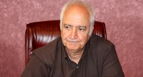 Hacısalihoğlu'ndan teknik direktör açıklaması
