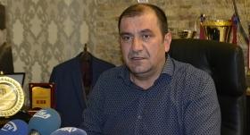 Karabükspor'da gündem transfer