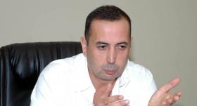 Samsunspor'da İsmail Uyanık heyecanı