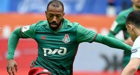 Fernandes'ten Beşiktaş'a haber var!
