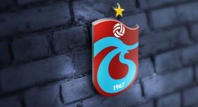 Trabzonspor'dan teknik direktör açıklaması