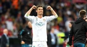 Ronaldo'dan şok 'ayrılık' sözleri!