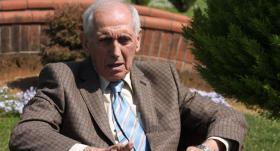 Trabzonspor'da teknik direktör için kritik gün
