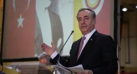 Mustafa Cengiz, Konya'da taraftarlarla buluştu