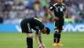 Arjantin İzlanda maç özeti 1-1