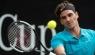 Federer yeniden zirveye çıkacak