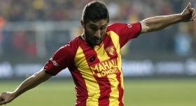 Kayserispor'dan Sabri açıklaması