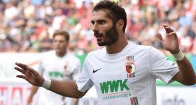 Halil Altıntop futbola veda etti