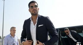 Emre Can, Juventus'a transfer oluyor