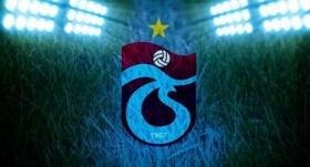 Trabzonspor şike davası için CAS'a başvurdu