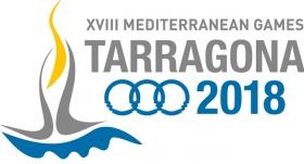2018 Akdeniz Oyunları'nda ilk gün sona erdi