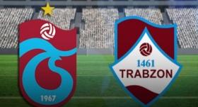 Trabzonspor, öz kaynağından beslenecek