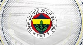 Fenerbahçe'den Beşiktaş taraftarıyla ilgili açıklama