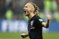 Dünya Kupası'nın en sıra dışı saç stilleri