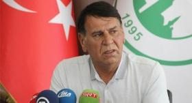 Sivas Belediyespor'da 11 imza birden