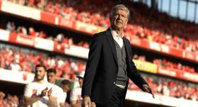 Arsene Wenger'in Arsenal pişmanlığı