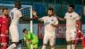 Kasımpaşa, Bolu'yu 3 golle geçti