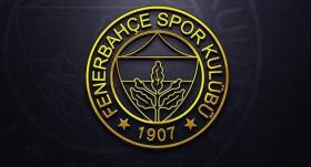 Fenerbahçe yeni sloganını açıkladı