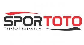 Spor Toto'dan dağıtılan ikramiyeye büyük artış
