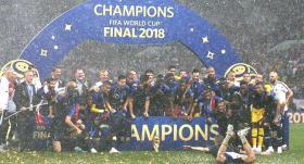 Son şampiyondan futbola dev bütçe